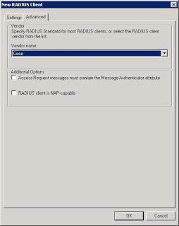 nexus-radius2