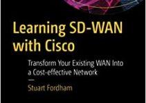 Learning SD-WAN